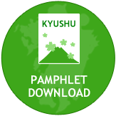 downloadable pamphlets