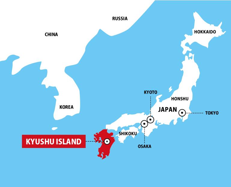 aomori prefecture japan map, edo japan map, thailand japan map, fukuoka japan map, kanagawa prefecture japan map, iwakuni japan map, nagano prefecture japan map, uruma japan map, minamata japan map, kuji japan map, mount koya japan map, dejima japan map, tokyo japan map, honshu japan map, gifu prefecture japan map, mt. fuji japan map, hokkaido japan map, shikoku japan map, nara japan map, nagasaki japan map, on kyushu japan map