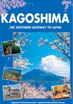 DOWNLOADABLE PAMPHLETS Kyushu Tourism Information [ Japan ]
