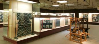 Kurume Regional Industry Promotion Center