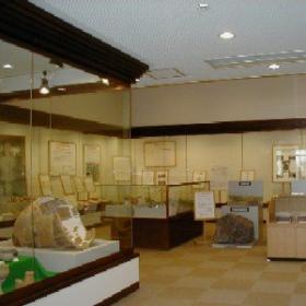 Hirokawa Kofun Park Historical Museum (Kofun Pia Hirokawa)…