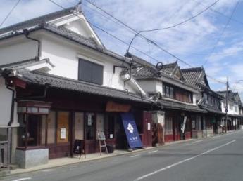 White Walls of Fukushima