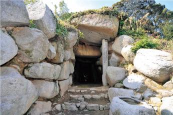 Ayatsuka Burial Mound