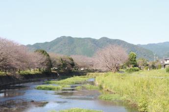 Ino River