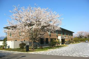 Nakamura Museum
