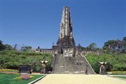 Heiwadai Park